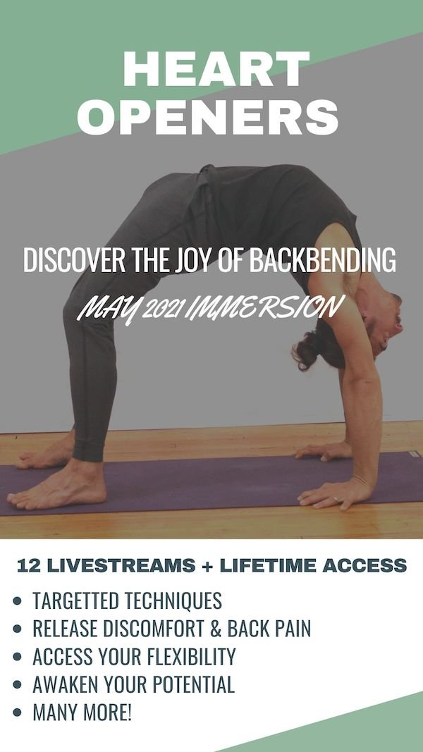 Yoga Classes for Arm Balance