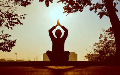 Yoga and Body Aches: All You Need to Know